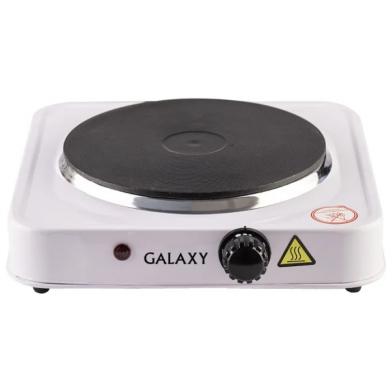 GALAXY GL 3001