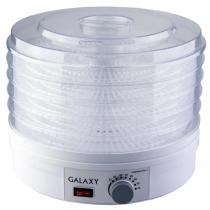 GALAXY GL 2631